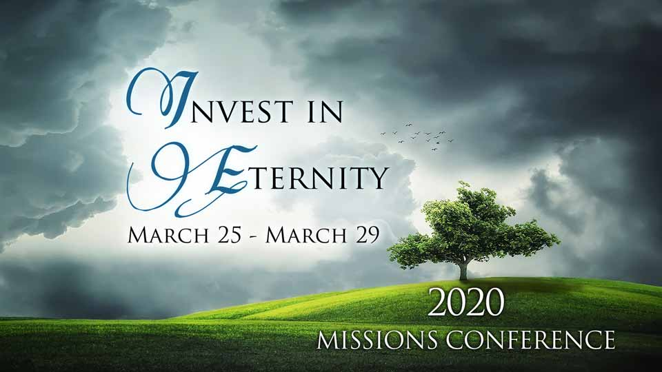 Missions-Conference-2020